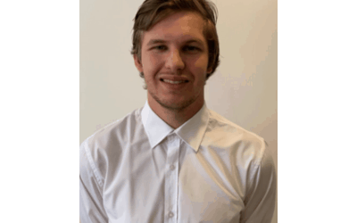 Jack Thorogood – The Hut Group Level 4 Associate Project Manager apprentice