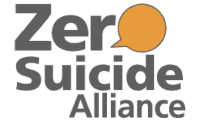 The Big Brew For The Zero Suicide Alliance